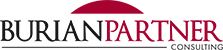 BurianPartner Logo